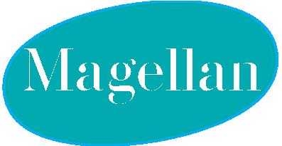 Magellan Journal